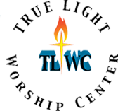 True Light Worship Center | Stockton, California
